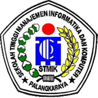 STMIK Palangkaraya